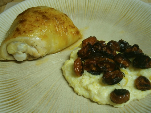 chickenandgrits