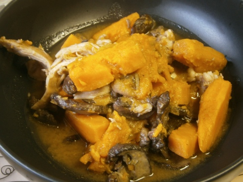 chickensweetpotatostew
